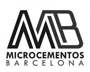 Microcemento en Barcelona