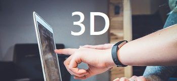 reforma 3D