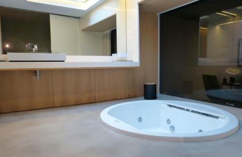 Reforma de baños barcelona